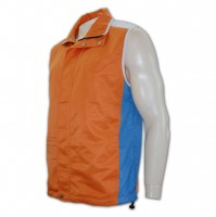 vest for men style