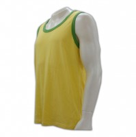 vest set for men