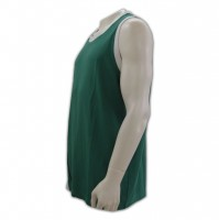 sports vests men