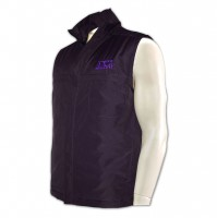 dress vest for men
