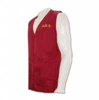 fashionable vests for women