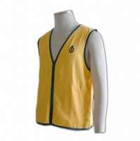 men muscle vest tops