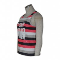 men outdoor vests sale