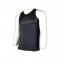 gym vests for men