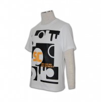 men designer t shirts