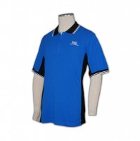 polo tees for men