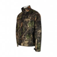 man winter jacket sale