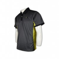 cool polo shirts for men