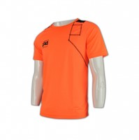 men dress t shirts