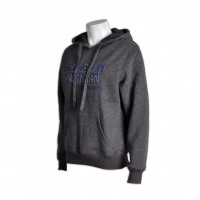 fashionable zip up for man