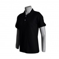 cheap cotton polo shirts