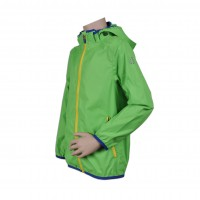 man green jacket