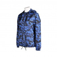 top jackets for men