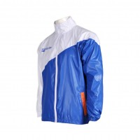 windbreakers for men