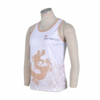 summer men vests
