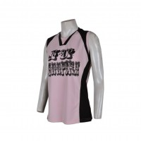 buy woman vest	sport vests