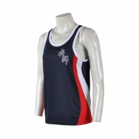gym workout vests men