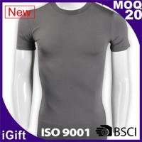 fitness special t-shirts