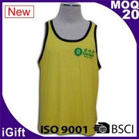 yellow vest t shhirts with logo