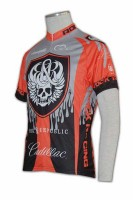 bike jersey supplier
