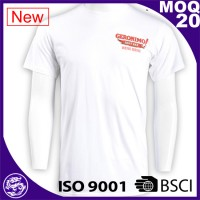 BSCI/ISO9001 AU design factory latest shirt designs for men