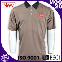 Professional polo tee desitn,custom polo shirts printed tee