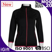 Unisex waterproof softshell jacket