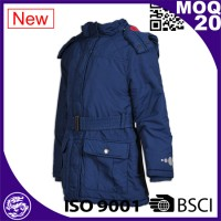 Outstanding tactical lightweight Outdoor Microfleece softshell Jacket Reinforced shoulders waterproof jackets