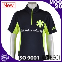 Custom Cycling Jersey  Jacket