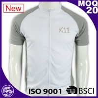 Biking Sportwear Casual Ride Bike Uniform jersey shirt