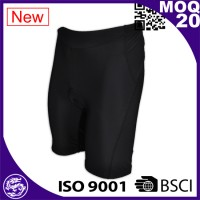 Cycling Slim Fit Sport pant, Biking sport pant for men