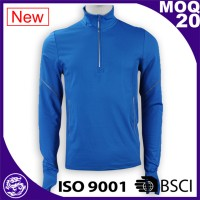 Custom Function Biking Sports uniform