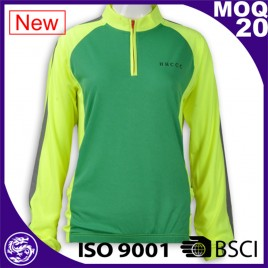 BSCI/Sedex Fashion design sports jersey custom running biker jacket