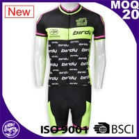Cycling Clothing wear for man cycling jersey