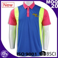 Free samples Chinese manufacturers high quality Cheaper Funny Polo
