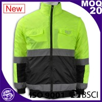 multi colored windbreaker windbreaker pullovers fashionable windbreakers