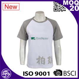 high quality fashionable sport shirt jersey