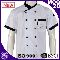 Cook Restraunt  Chef Uniform