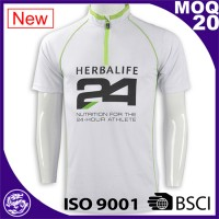 High Quality Men Sports Running Dry fit sports wear