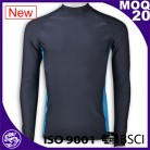 wholesale high quality long sleeve retro cycle jerseys