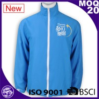 new outdoor customized design fashion chefs jacket