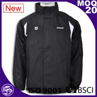 Latest Style Cheaper motorcycle jacket