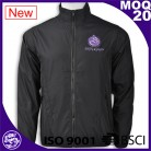 high quality factory price windbreaker camping
