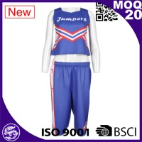 new cheerleading uniforms for girls
