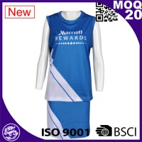 fashione women cheerleading uniforms