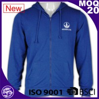 good quality wholesale rugby hoodies