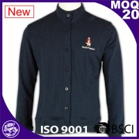 OEM design good quality custom wholesale running jacket