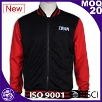 baseball jacket hoodies baseball jacket men