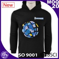 pullover basketball hoodies