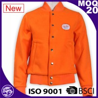 womens orange fleece hoodies jacket